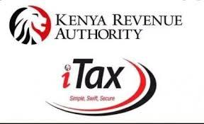 Digital Tax Takes Effect in Kenya