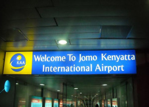 JKIA, Moi Aiports Ranked Best in Africa